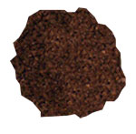 Coffee-Grounds-Course