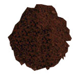 Coffee Grounds (Fine)