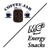 CoffeeJar-MC2-Available-New