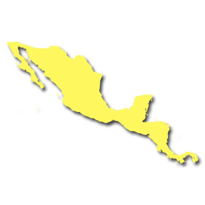 Regions-Central-America