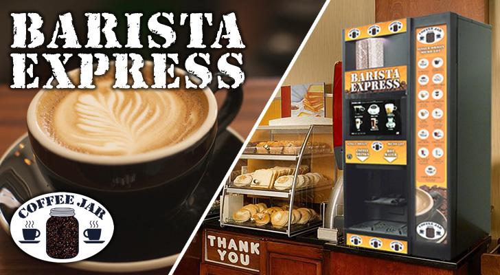 barista-express-header