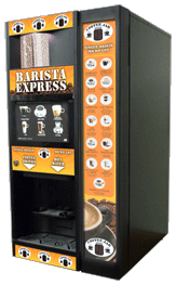 barista-express-machine-v2