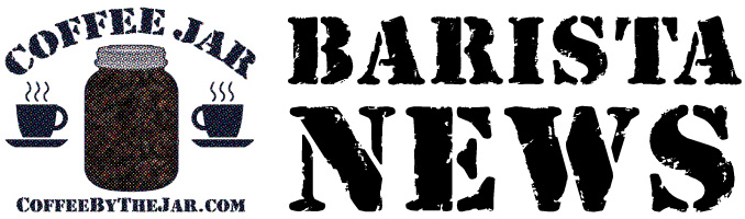 barista-news-title