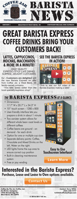 cj-barista-news01-intro-web