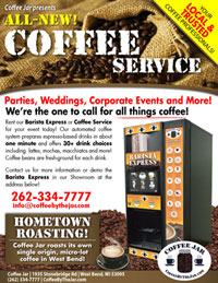 Coffee-Servicer-Flyer-sm