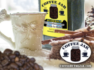 Coffee-Jar-Christmas-wallpaper01-1024x768