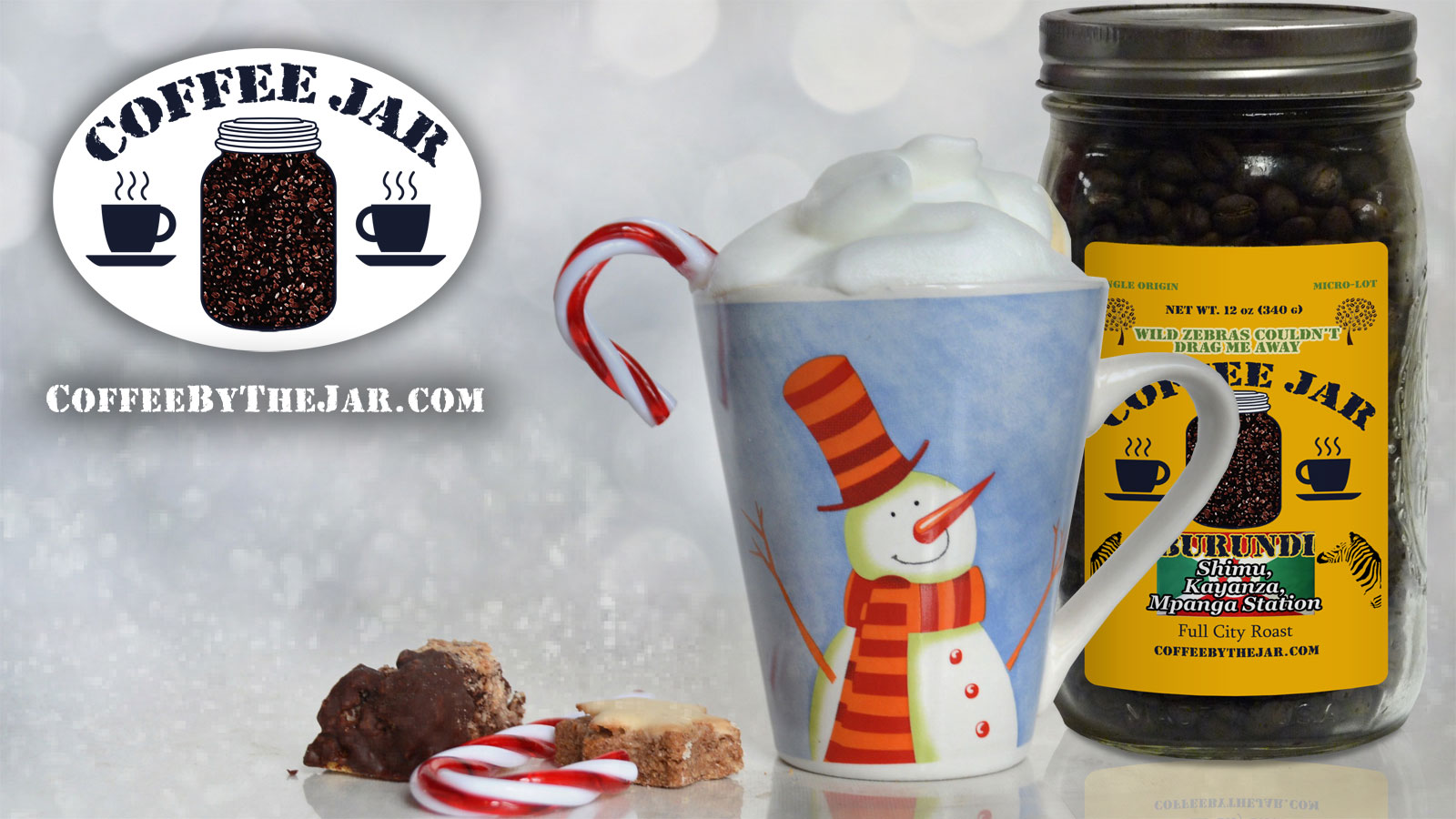 Coffee-Jar-New-Year-wallpaper01-1600x900