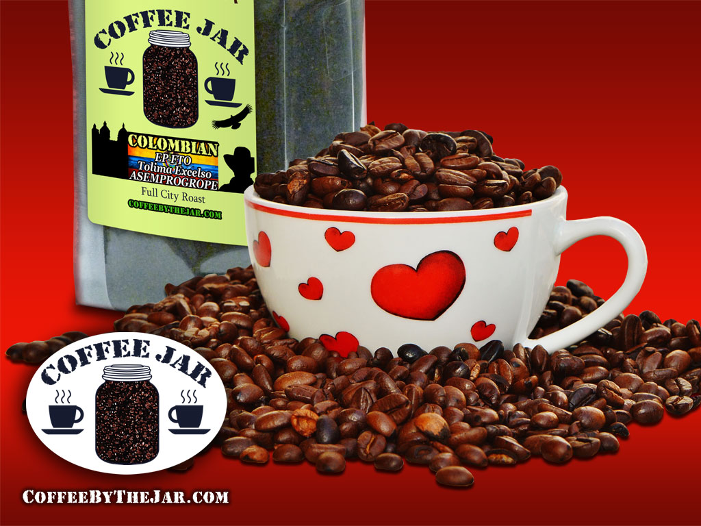 Coffee-Jar-Valentines-Day-wallpaper01-1024x768