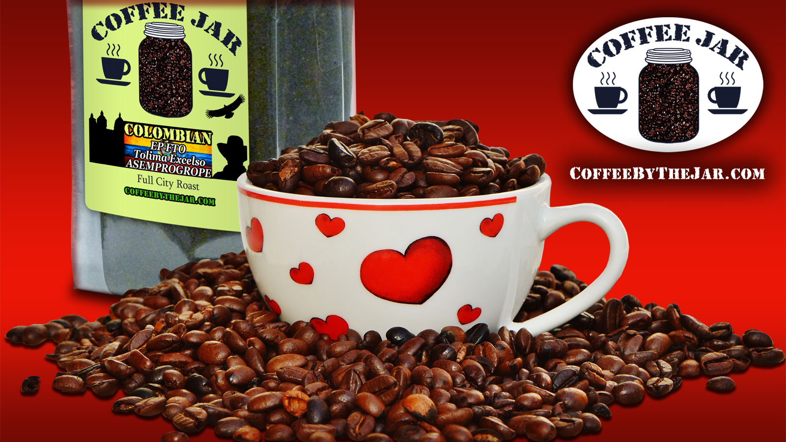 Coffee-Jar-Valentines-Day-wallpaper01-1600x900
