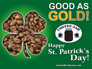 Coffee-Jar-St-Patricks-Day-wallpaper01-1024x768