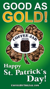 Coffee-Jar-St-Patricks-Day-wallpaper01-1080x1960