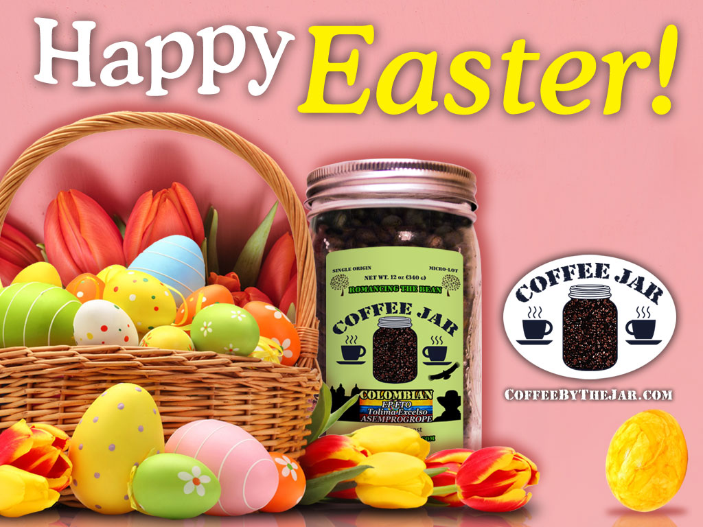 Coffee-Jar-Easter-wallpaper01-1024x768