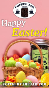 Coffee-Jar-Easter-wallpaper01-1080x1960