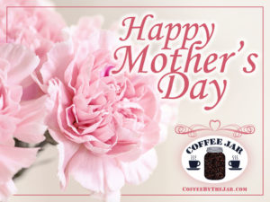 Coffee-Jar-Mothers-Day-wallpaper01-1024x768