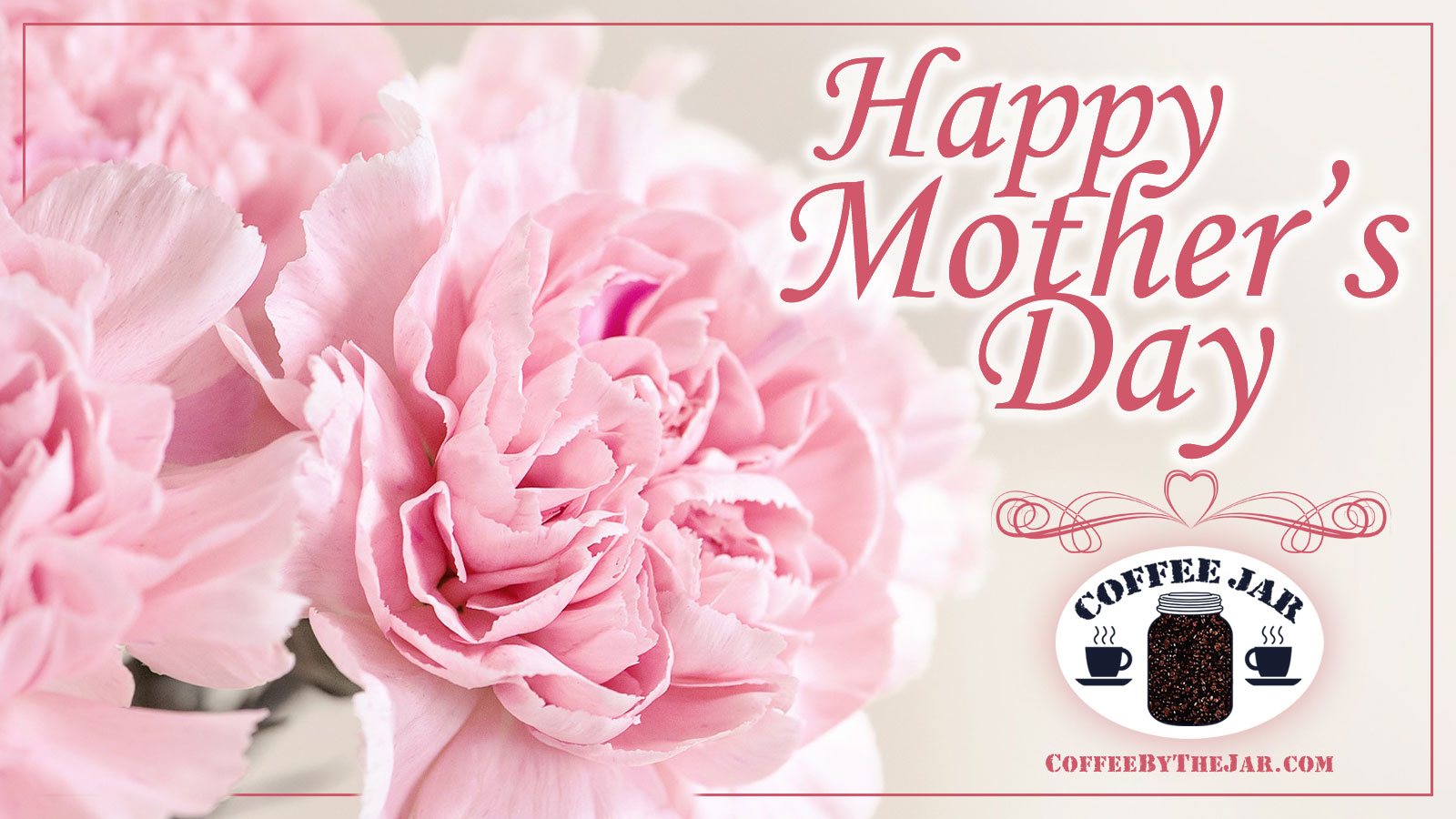 Coffee-Jar-Mothers-Day-wallpaper01-1600x900