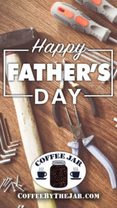 Coffee-Jar-Fathers-Day-wallpaper01-1080x1960