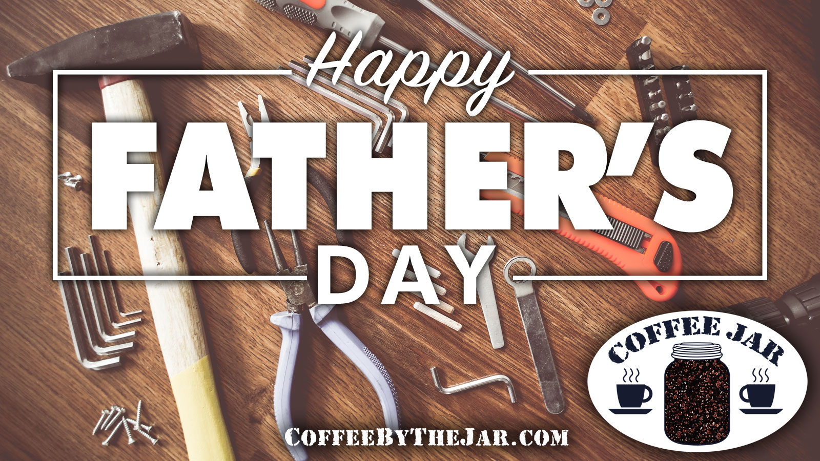 Coffee-Jar-Fathers-Day-wallpaper01-1600x900