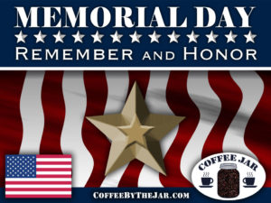 Coffee-Jar-Memorial-Day-wallpaper01-1024x768