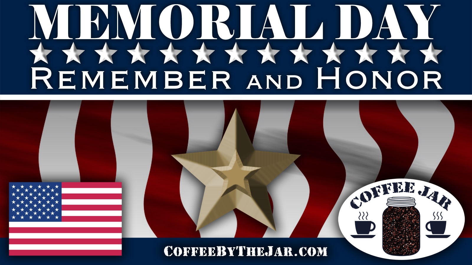 Coffee-Jar-Memorial-Day-wallpaper01-1600x900