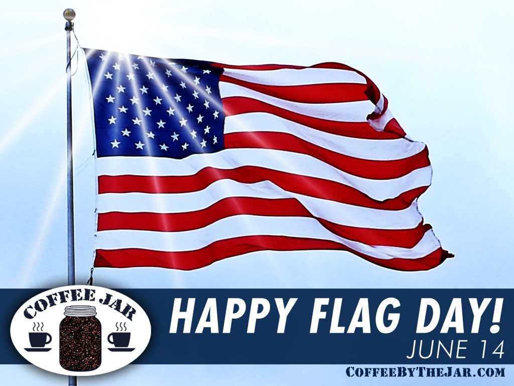 Coffee-Jar-Flag-Day-wallpaper01-1024x768