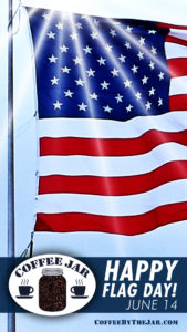 Coffee-Jar-Flag-Day-wallpaper01-1080x1960