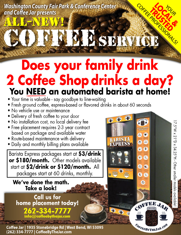 CoffeeJar-WCFair-Home-Flyer