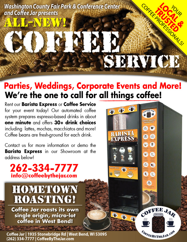 CoffeeJar-WCFairPark-Flyer