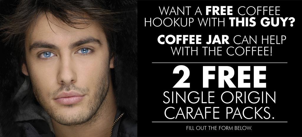 Free-Coffee-Hookup-(H)