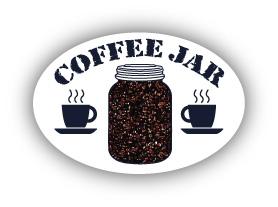 coffeejar-logo