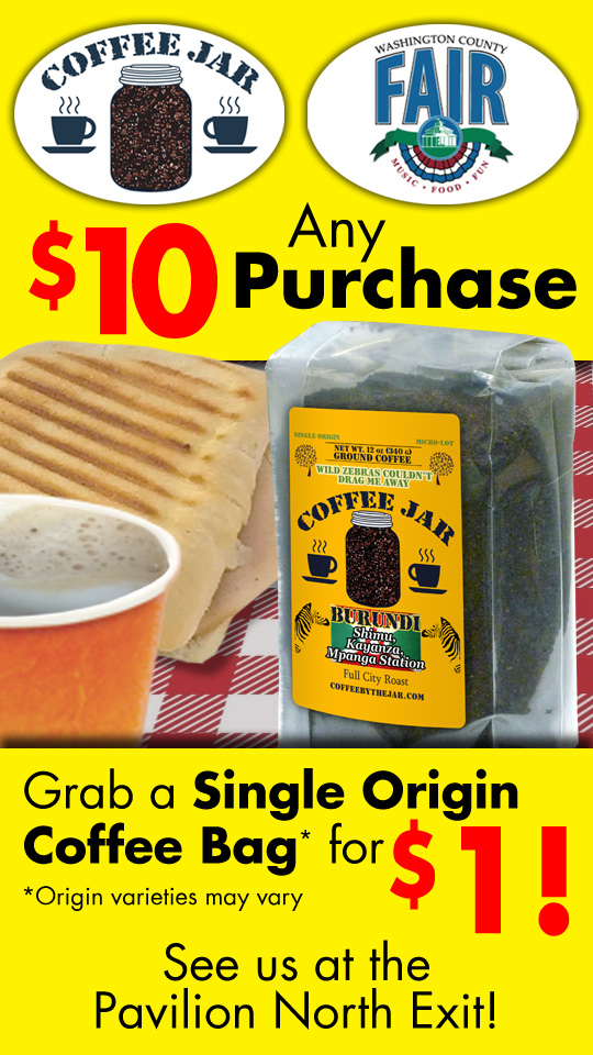 10-Dollar-Purchase-1-Dollar-Single-Origin-Bag