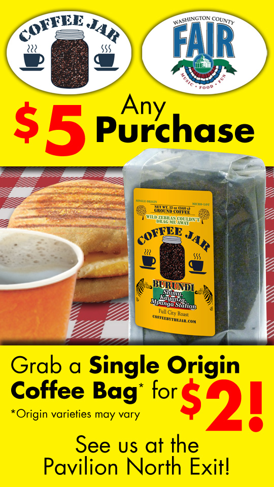 5-Dollar-Purchase-2-Dollar-Single-Origin-Bag