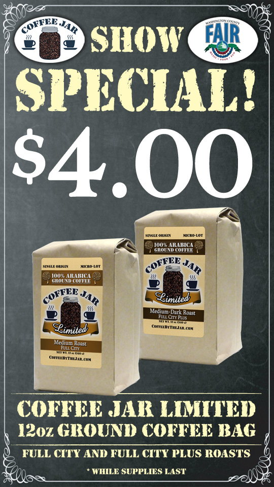 Coffee-Jar-Limited-4-Bag