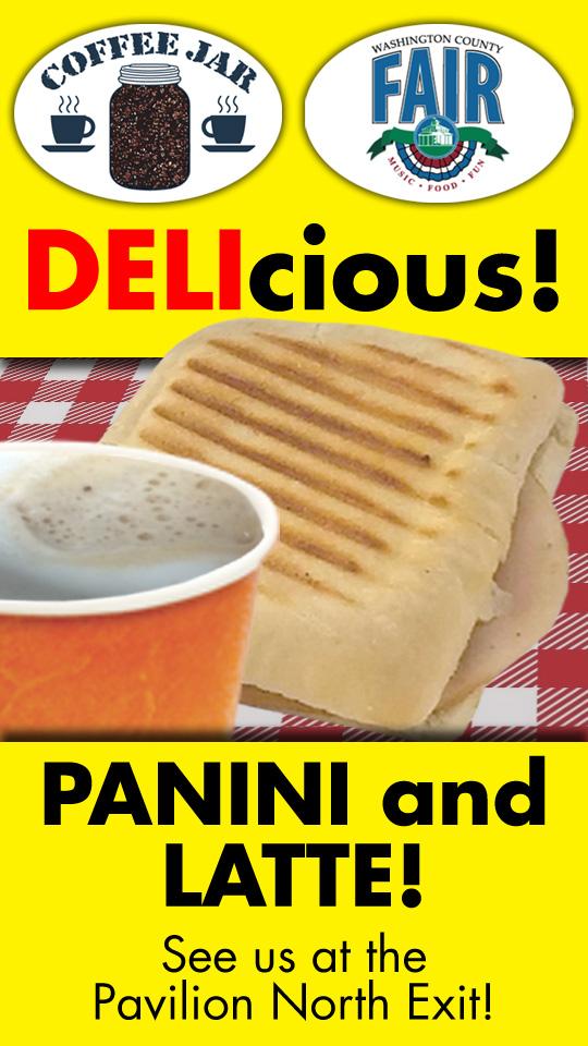 DELIcious-Panini-and-Latte-v2