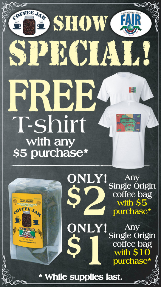 Free-Tshirt-2-and-1-SO-Bags