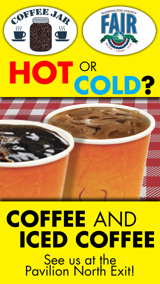 Hot-or-Cold-Coffee