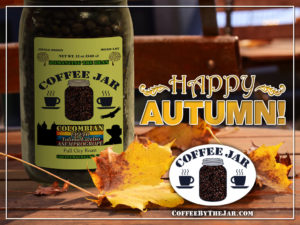Coffee-Jar-Happy-Autumn-wallpaper01-1024x768