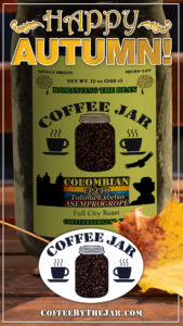 Coffee-Jar-Happy-Autumn-wallpaper01-1080x1960