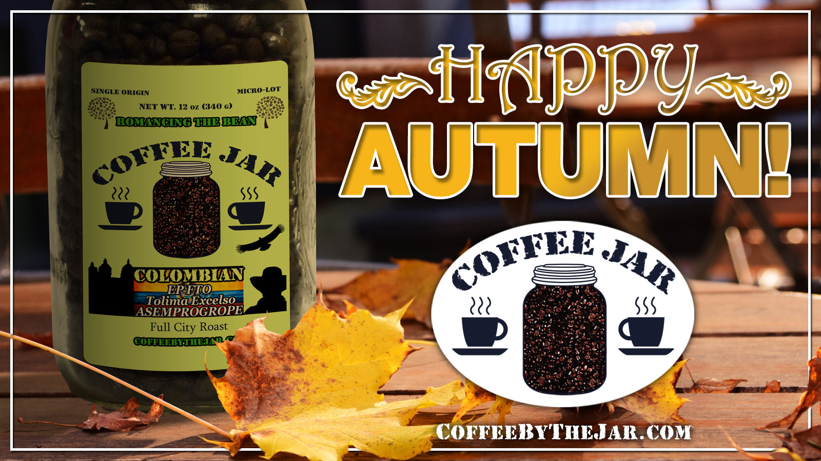 Coffee-Jar-Happy-Autumn-wallpaper01-1600x900
