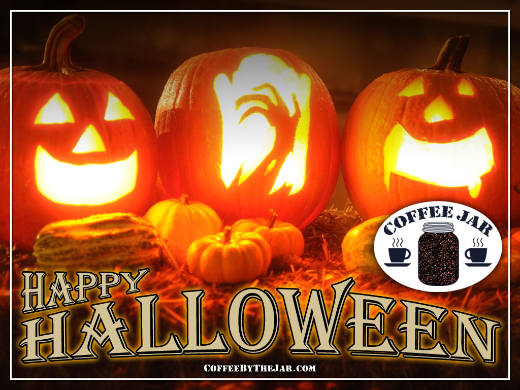 Coffee-Jar-Happy-Halloween-wallpaper01-1024x768