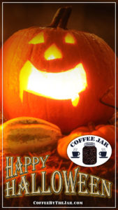 Coffee-Jar-Happy-Halloween-wallpaper01-1080x1960