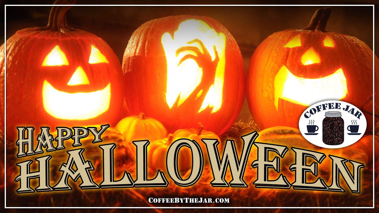 Coffee-Jar-Happy-Halloween-wallpaper01-1600x900