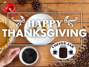 Coffee-Jar-Happy-Thanksgiving-wallpaper01-1024x768