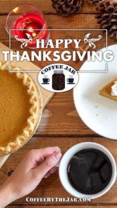 Coffee-Jar-Happy-Thanksgiving-wallpaper01-1080x1960