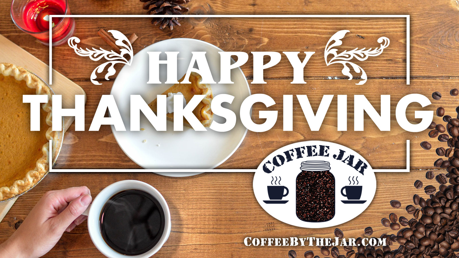 Coffee-Jar-Happy-Thanksgiving-wallpaper01-1600x900