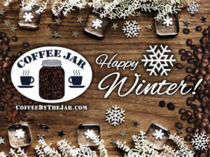 Coffee-Jar-Happy-Winter-wallpaper01-1024x768