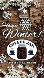 Coffee-Jar-Happy-Winter-wallpaper01-1080x1960