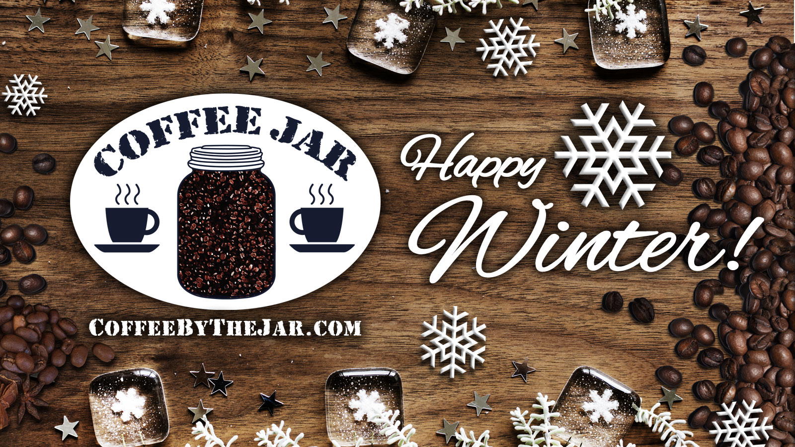 Coffee-Jar-Happy-Winter-wallpaper01-1600x900