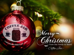 Coffee-Jar-Merry-Christmas-wallpaper01-1024x768