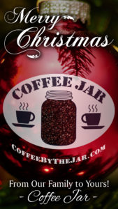 Coffee-Jar-Merry-Christmas-wallpaper01-1080x1960