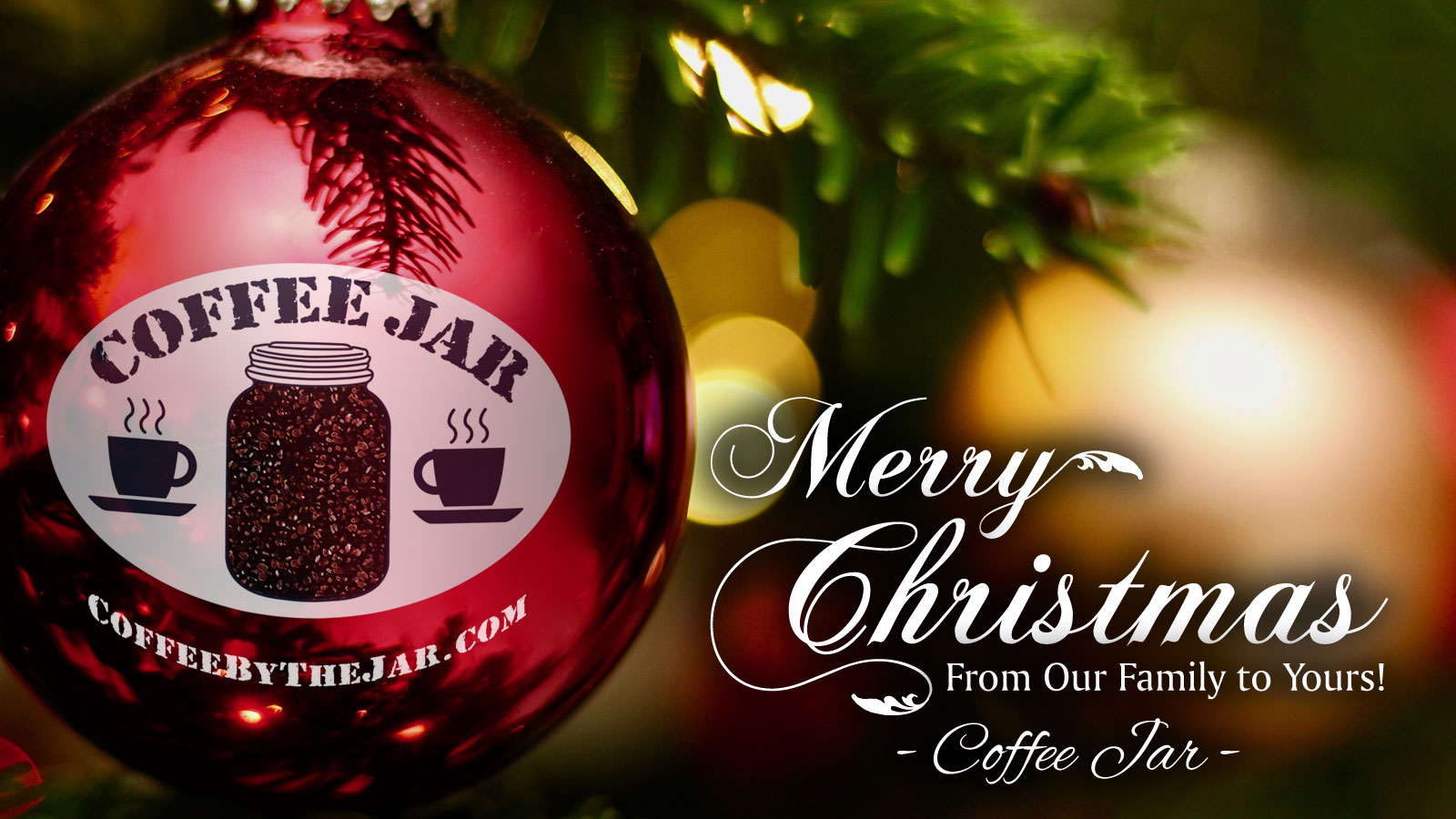 Coffee-Jar-Merry-Christmas-wallpaper01-1600x900